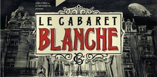 cabaret-blanche