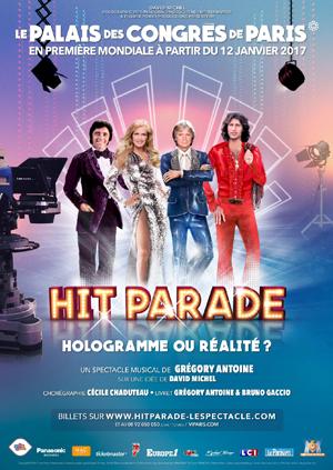 hit-parade-affiche