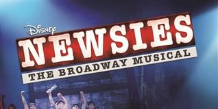 newsies_the_broadway_musical