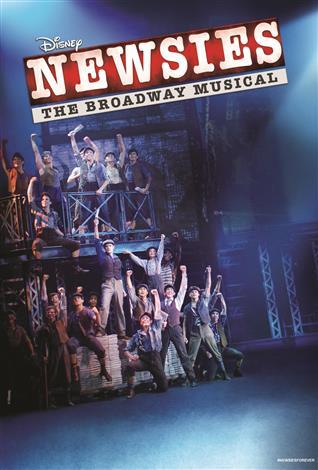newsies_the_broadway_musical
