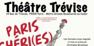 paris-cheries