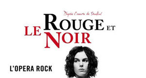 rouge-noir-come