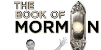 the_book_of_mormon_affiche