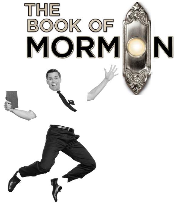 the_book_of_mormon_affiche