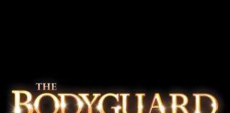 Bodyguard-Affiche