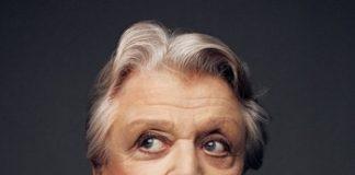Angela Lansbury (c) DR