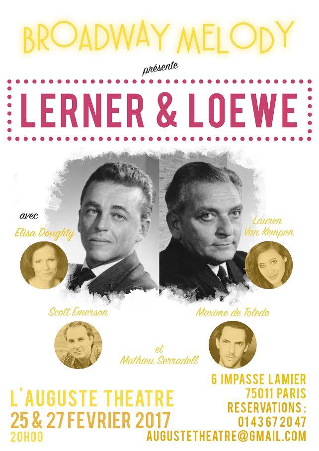 broadway-melody-lerner-loewe