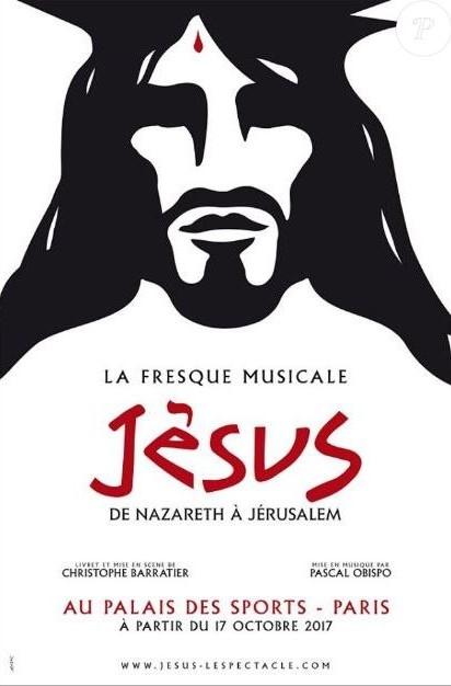 Jesus-le-spectale