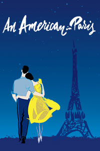 an-american-in-paris-poster