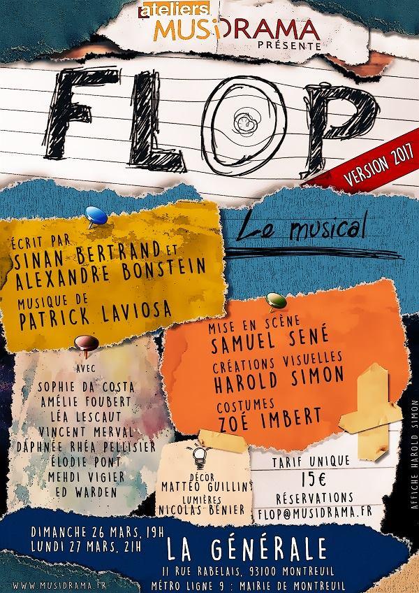 flop-2017