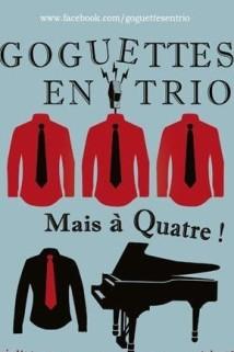 goguettes-en-trio