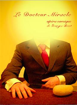 le-docteur-miracle