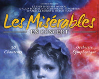 miserables-concert
