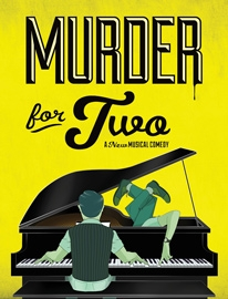 murder-for-two-poster