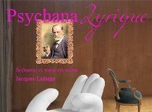 psychanalyrique
