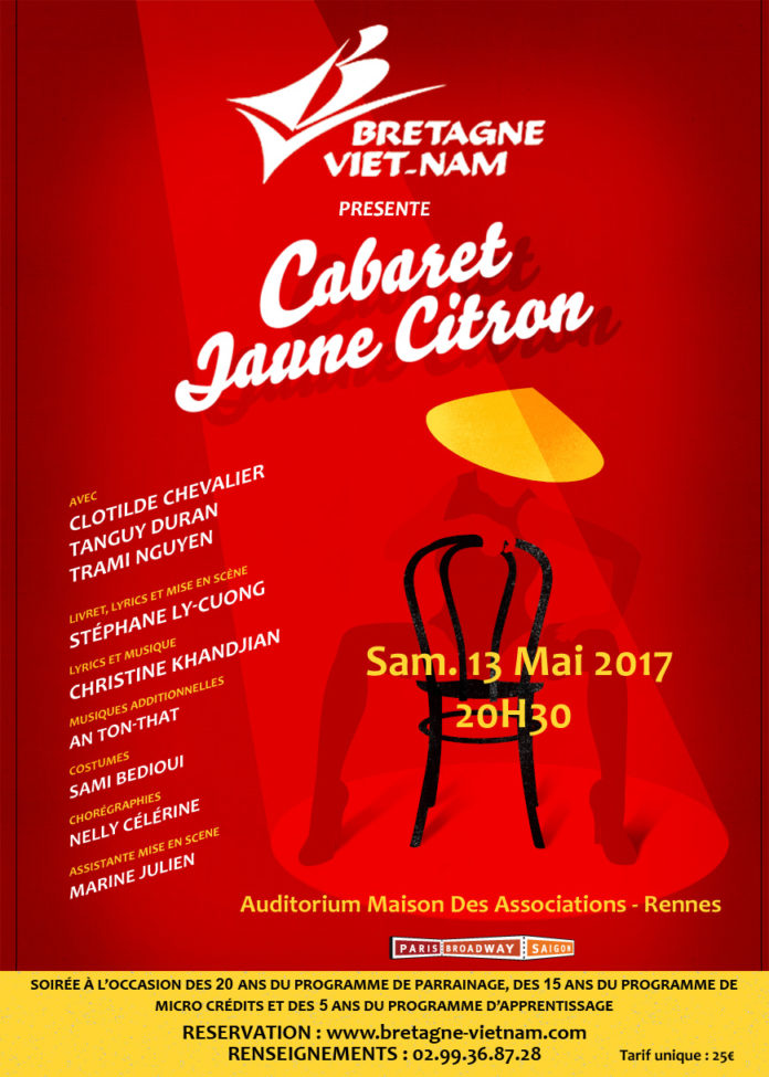 Cabaret-Rennes.jpg