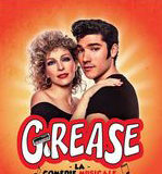 grease_affiche_montreal_2015