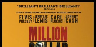 million-dollar-quartet-montreal-segal.jpg