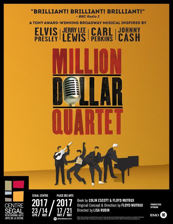 million-dollar-quartet-montreal-segal.jpg