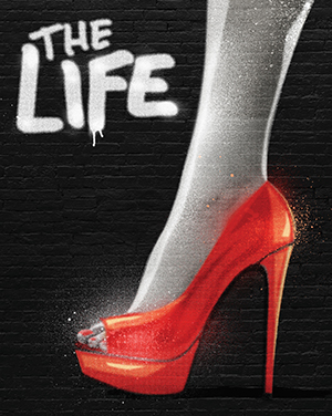 the-life-southwark-playhouse-poster.jpg
