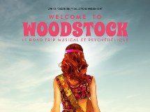 welcome-to-woodstock.jpg