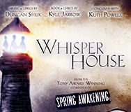whisper-house-london-2017.jpg