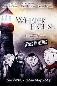 whisper-house-london-2017.jpg