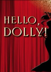 Hello Dolly !