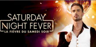 saturday_night_fever_nico.jpg