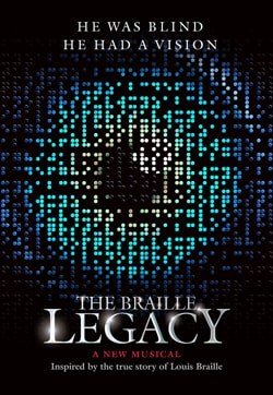 the-braille-legacy-poster.jpg