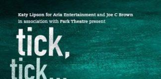 tick-tick-boom-park-theatre-2017.jpg