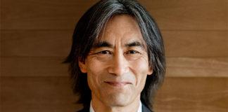 Ken-Nagaro.jpg