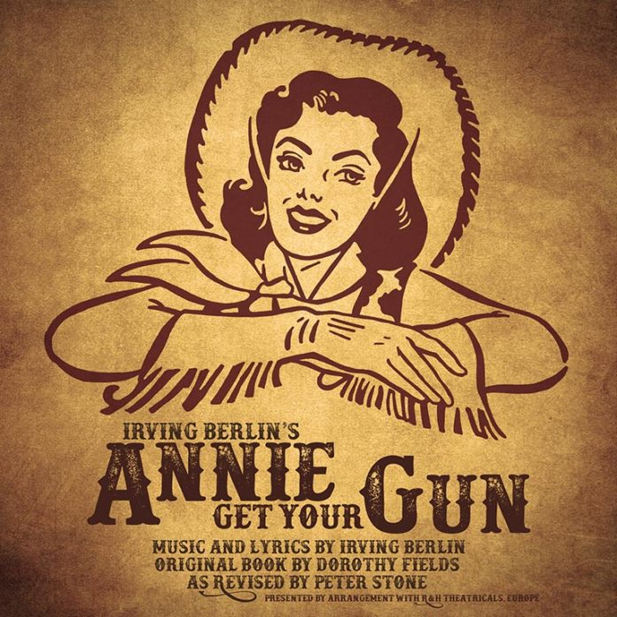 annie-get-your-gun-union-theatre-2017.jpg