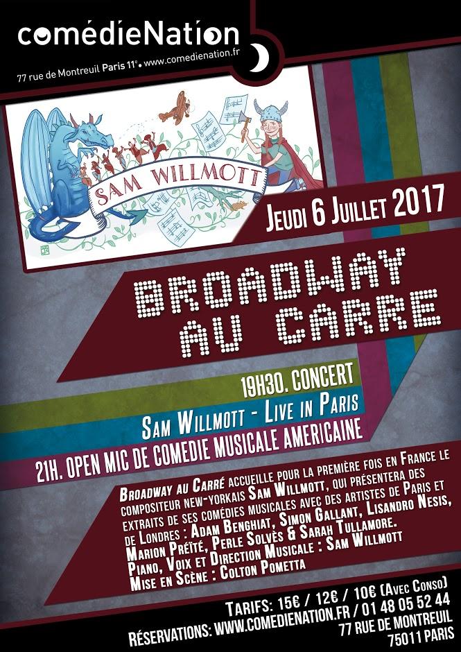 broadway-carre-juillet-2017.jpg