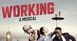working-southwark-playhouse.jpg