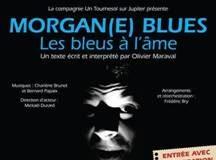 Morgane-blues.jpg