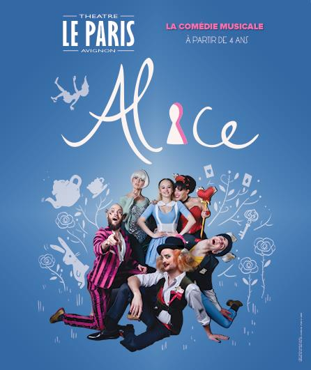 alice-comedie-musicale.jpg