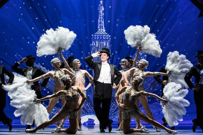 an_american_in_paris_troupe.jpg
