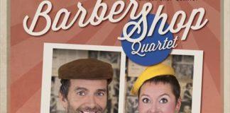 barber-shop-quartet.jpg