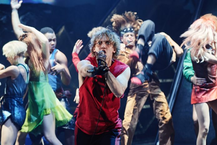 bat_out_of_hell_the_musical_Andrew_Polec.jpg