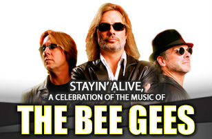 bee_gees_tribute.jpg