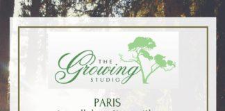 growing-studio.jpg