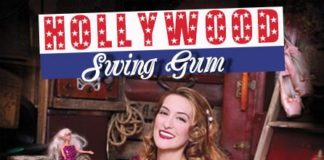 hollywood-swing-gum.jpg
