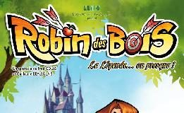 robin-des-bois-legende-gymnase.jpg