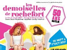 demoiselles-rochefort.jpg