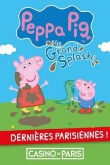 peppa-pig-1.jpg