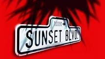 sunset-boulevard.jpg