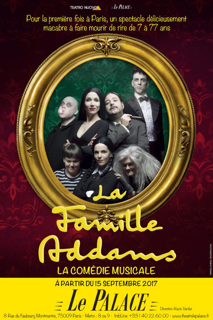 Affiche-La-Famille-Addams.jpg