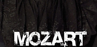Mozart-l-opera-rock.jpg