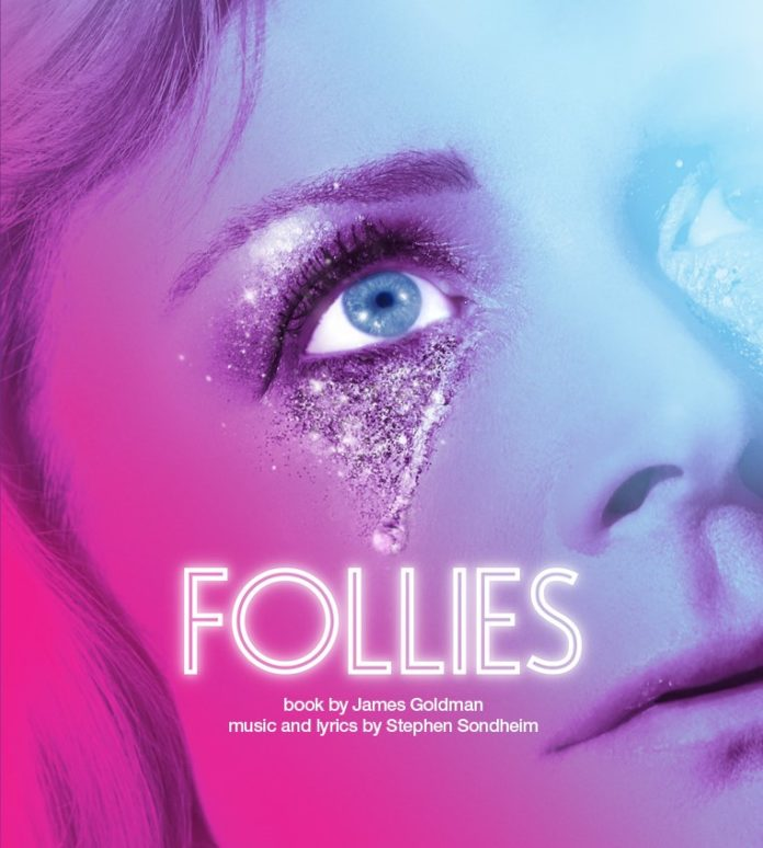 follies-national-theatre-2017.jpg
